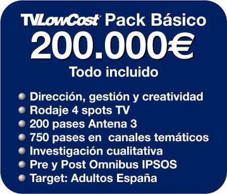 TVLCPACKBASICO - copia